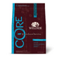 Wellness CORE Ocean Formula Dry Dog Food 26lb