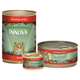 Innova Adult Canned Cat Food 24 Pack