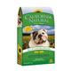 California Natural Low Fat Lamb Dry Dog Food 30lb
