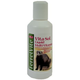 8 in 1 Vita Sol Liquid Ferret Supplement
