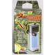 Zoo Med Micro Clean Aquarium Filter 316