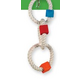 eCotrition Play Triple Block Rings