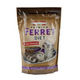 Marshall Premium Ferret Diet Senior 4Lbs
