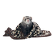 Marshall Designer Fleece Blanket for Ferrets