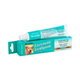 Nutri-Vet Enzymatic Dog Toothpaste