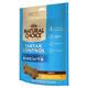 Nutro Natural Choice Tartar Control Dog Treat 32oz
