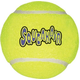 Air KONG X-Large Squeaker Tennis Ball
