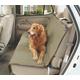 Solvit Waterproof Sta-Put Bench Pet Seat Cover