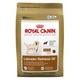Royal Canin Labrador Retriever Dry Dog Food 30lb