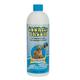 Slurp N Fresh Pet Breath Freshener