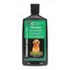 Miracle Coat Premium Dog Shampoo 12oz