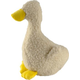 SPOT Vermont Style Fleece Duck Dog Toy