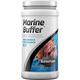 Seachem Marine Buffer 500 gram