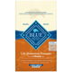 Blue Buffalo Lg Breed Senior Dry Dog Food 30lb
