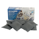 LitterMaid Carbon Filters