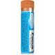 Seachem Focus Powder