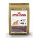 Royal Canin Cocker Spaniel Dry Dog Food 25lb