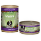 Innova Large Breed Puppy Dog Food 12 Pack