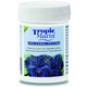 Tropic Marin Pro-Coral Phyton Coral Food