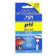 Aquarium Pharmaceuticals Freshwater pH Test Kit