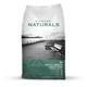 Diamond Naturals Sm Breed Dry Dog Food Lmb/Rice