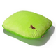 PLAY Cotton Candy Lime Pillow Dog Bed