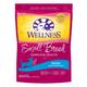 Wellness Small Breed Complete Senior Dry Dog Food