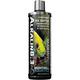 Brightwell Alkalin8.3 Liquid KH Buffer 67.6 oz