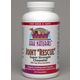 Ark Naturals Joint Rescue Super Strength 90 ct