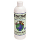 Earthbath Tea Tree and Aloe Pet Shampoo 16oz