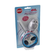 SPOT Remote Control Micro Mouse Ferret Toy