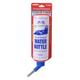 Marshall Ferret Water Bottle Economy 16 oz