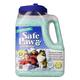 Safe Paw Ice Melt