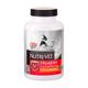 Nutri-Vet Hip & Joint Level 1 75ct