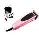 Andis Easy Clip Versa Grooming Kit