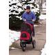Pet Gear Jogger Pet Stroller Sage