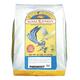 Vitakraft Economy Parakeet Food 25lb