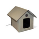 KH Mfg Outdoor Thermo-Kitty House