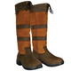 Dublin Ladies River Boots 11