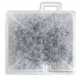 Aqueon Replacement Filter Cartridge Med 12PK