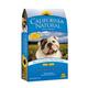 California Natural Low Fat Chicken Dog Food 30lb