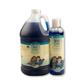Bio-Groom Wiry Coat Dog Shampoo 1 Gallon