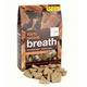 Isle of Dogs Natural Breath Freshening Dog Treat