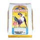 Sun Seed Miami Vita Parrot Bird Food 25lb