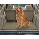 Solvit Deluxe Sta-Put Pet SUV Cargo Liner