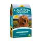 California Natural Herring Dry Dog Food 30lb