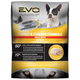 Evo Turkey/Chicken Small Bite Dry Dog Food 28.6lb