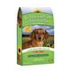 California Natural Small Bites Dry Dog Food 15lb
