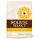 Holistic Select Radiant Duck Dry Dog Food 15 lb