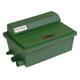 Fish Mate UV/Bio Pond Filter 1000 Gal  8 Watt